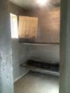 Jail photo 2